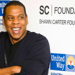 Shawn Carter Scholarship: Jay-Z Wants to Help You Pay for College