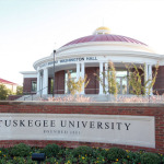 Tuskegee Among Top 10 Best Return on Investment Colleges in Alabama