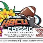 HBCUX Network to Bring Black College Football to the Bahamas