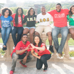 What Black Greek Life Has Taught Me About Family