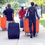7 Things to Do Before You Go to College