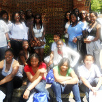 HBCU College Tours: 2014 Summer and Fall Schedule
