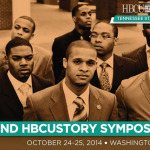 Attend the 2014 HBCUStory Symposium in DC on Oct 24th