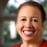Forward Thinking HBCU Presidents: Beverly Daniel Tatum