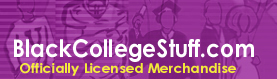 Black College Stuff: Officially Licensed HBCU Merchandise