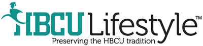 HBCU Lifestyle – Black College Living