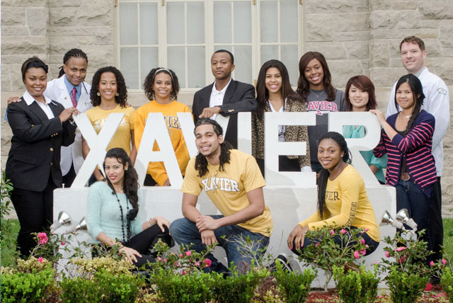 Fiske Guide to Colleges Names 2015 Best Buy HBCUs