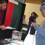Black College Expo 2015: Over 50 Resources for Students