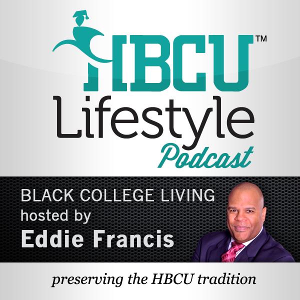 HL 014: The Value of Black Sororities | HBCU Accountability
