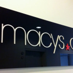 Macy's Internship 2016: Ten Ways to Learn While You Earn