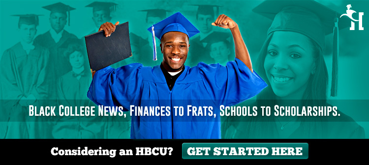 HBCUs 101: Your Black College Journey Starts Here