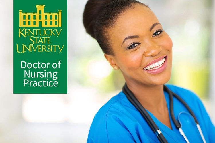 happy african nurse looking at the camera Save Download Preview happy african nurse looking at the camera