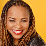 Dr. Crystal deGregory of HBCUStory