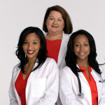 Go Red Scholarship: Funding for Minority Women in Medicine