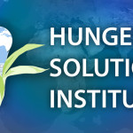 HBCUs Join Universities Worldwide in Fight Against Hunger