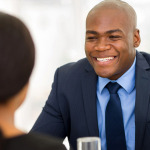 10 Questions to Ask After a Job Interview