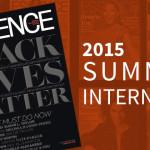 Essence Magazine Internship: Apply for Summer 2015