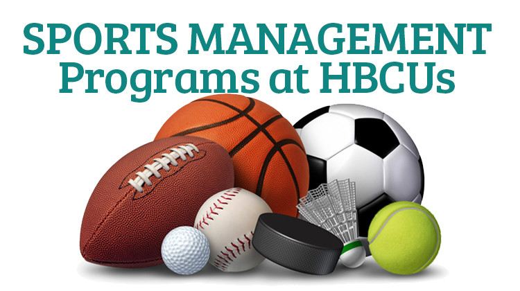 Sports Management on college courses