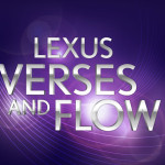 Lexus Verses And Flow Awards HBCU Students Scholarships