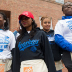 Retool Your School is Now Accepting Applications from HBCUs