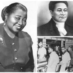 Black History Month Quiz: Test Your Knowledge