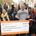 Retool Your School: Help Your HBCU Win Campus Upgrades