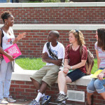 College Life: 8 Great Reasons to Stay in a Dorm