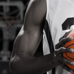 NCAA: Somebody Ought To Say Something and Do Something