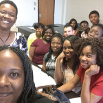 The Unique Role of the HBCU Community College