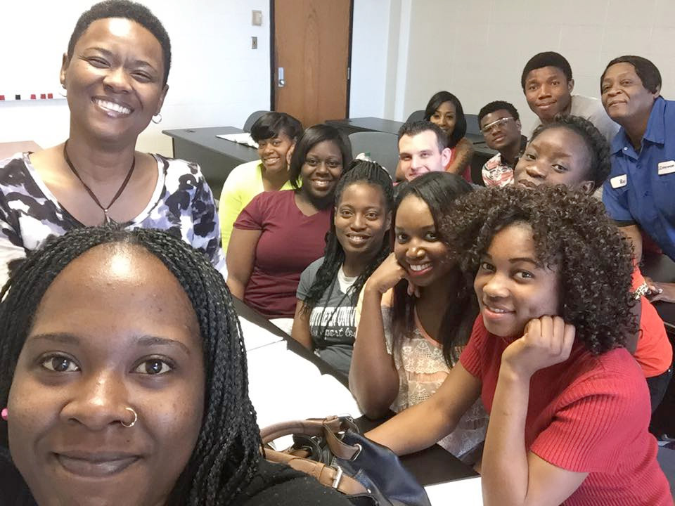 the role of hbcus in american  and commodore consider the role of hbcu community colleges  they serve  3% of african american students attending college, but a.