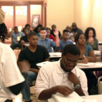 Apply for the Organization of Black Screenwriters Internship