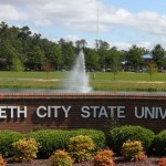 ECSU Ranked Number 1 by Best Value Schools Website