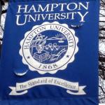 Hampton University to Host HBCU Awards and Media Week 2015