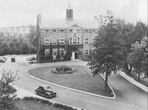 MorganState_Old