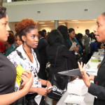 National HBCU Pre-Law Summit, Law Expo Coming to Atlanta