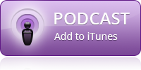 Add Podcast to iTunes