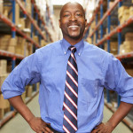 Career Profile: Logistics Jobs Offer Exciting Opportunities