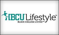 HBCU Lifestyle Campus Store