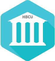 HBCU List of Schools