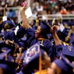 North Carolina A&T: The Top Ranked Public HBCU In The Nation