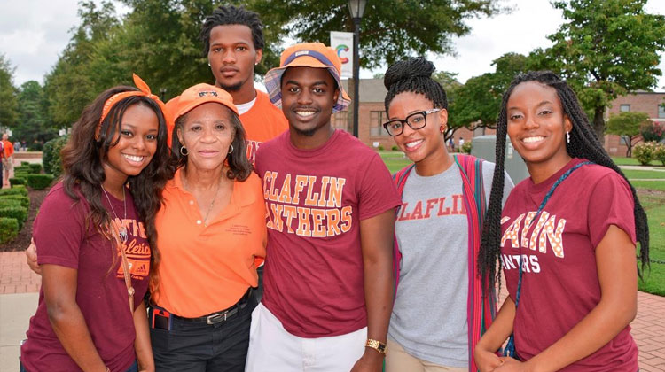 Setting the Record Straight Regarding Student Enrollment at HBCUs