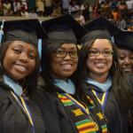 Albany State Recognized as No 1 Public HBCU in Georgia