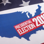 10 Reasons to Volunteer for a Political Campaign in College