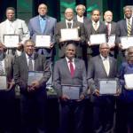 APLU Names 19 HBCU Alumni with Exemplar Careers