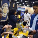 Black College Expo 2017: Showcasing Over 50 HBCUs
