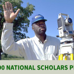 USDA 1890 National Scholars to Offer Full Rides at HBCUs