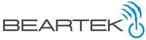 BearTek Solutions Logo