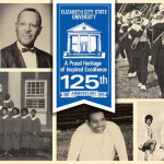 Elizabeth City State University Celebrates 125 Years of Academic Excellence