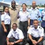 Certified Cessna Pilot Center: Florida Memorial Earns Unique Distinction