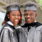 Free Community Colleges and HBCUs: Four Things to Consider